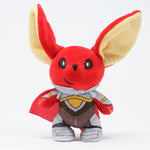 Rez - The Paladin Moglin - Plush