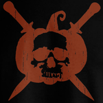 CAMP WAR Mogloween Camp - T-Shirt