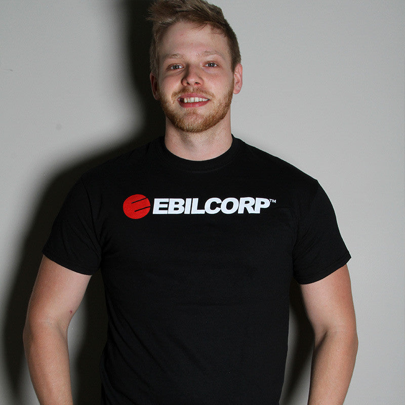 EbilCorp - T-Shirt