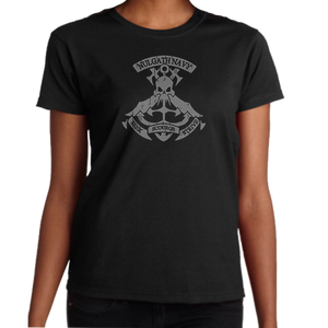 Load image into Gallery viewer, Nulgath Navy Commander - T-Shirt