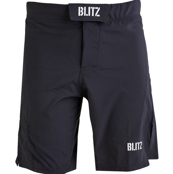 Falcon Training Fight Shorts