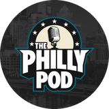 The Philly Pod