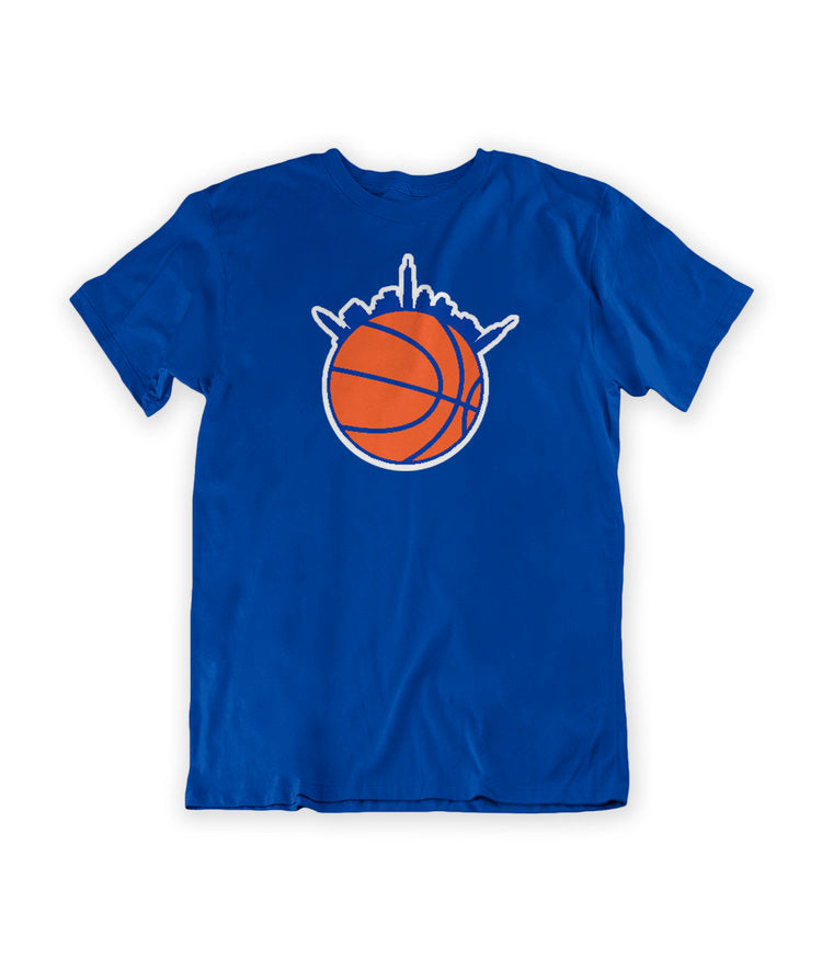 Maple Mamba Shirsey