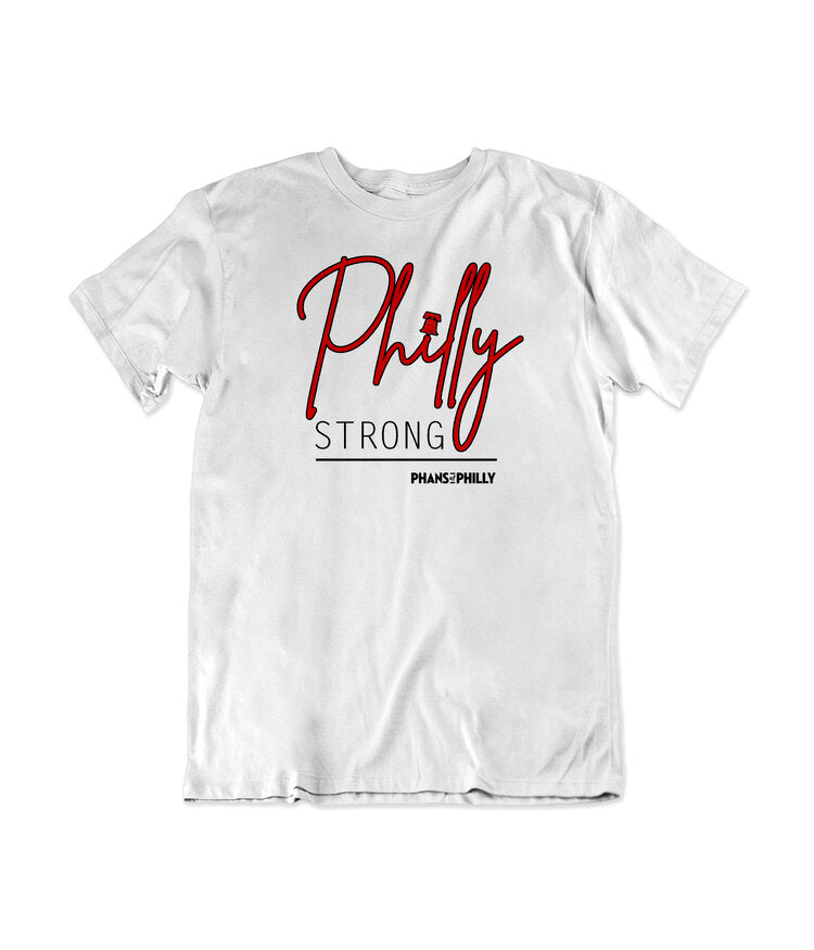 Philly Strong