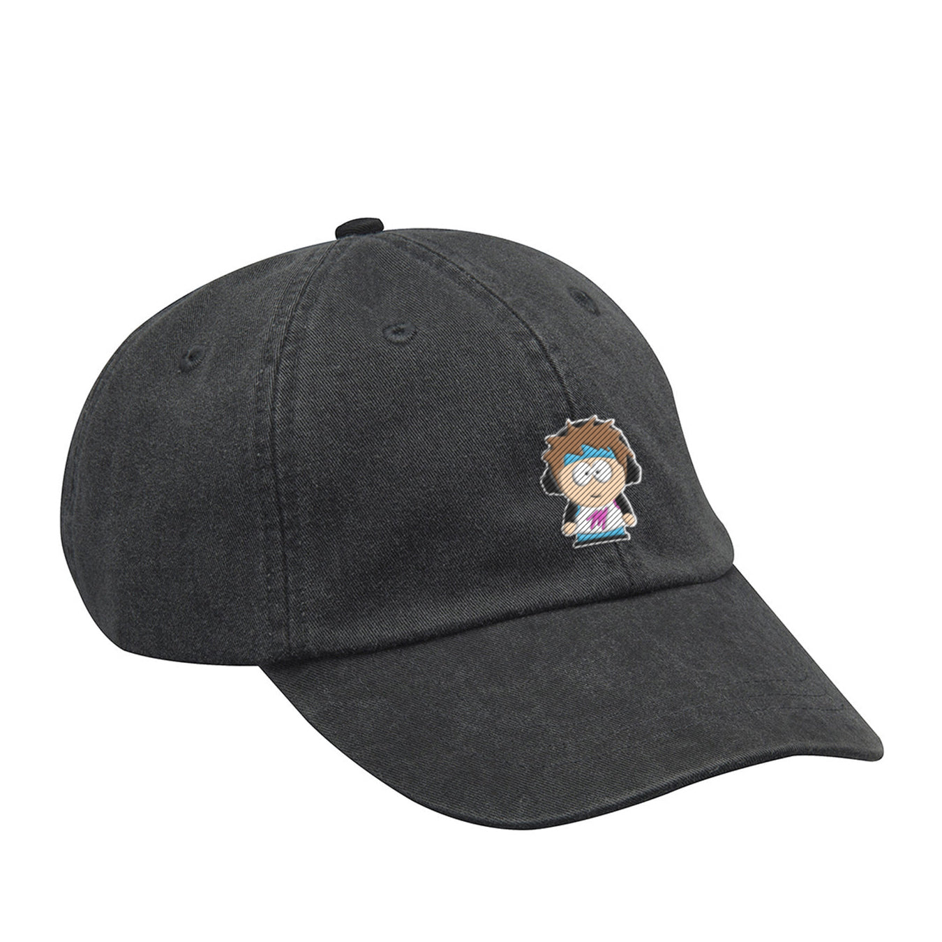 Kill Kenny Dad Hat