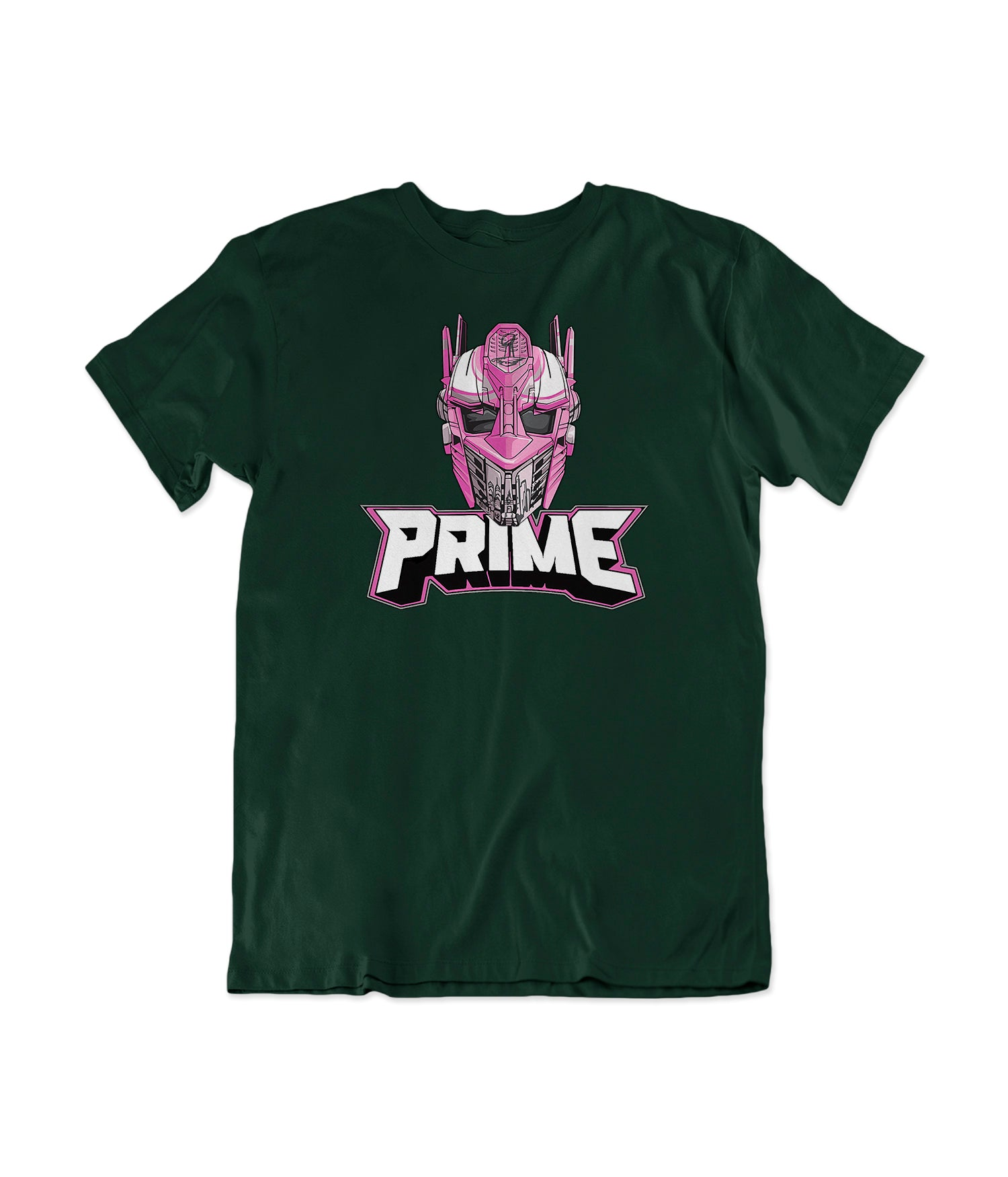 Breast Cancer Prime Special