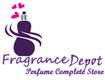 Fragrancedepot