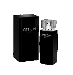 Acqua Di Fiore Option Men Eau De Toilette Spray 1.7 Oz (50 Ml) (men)