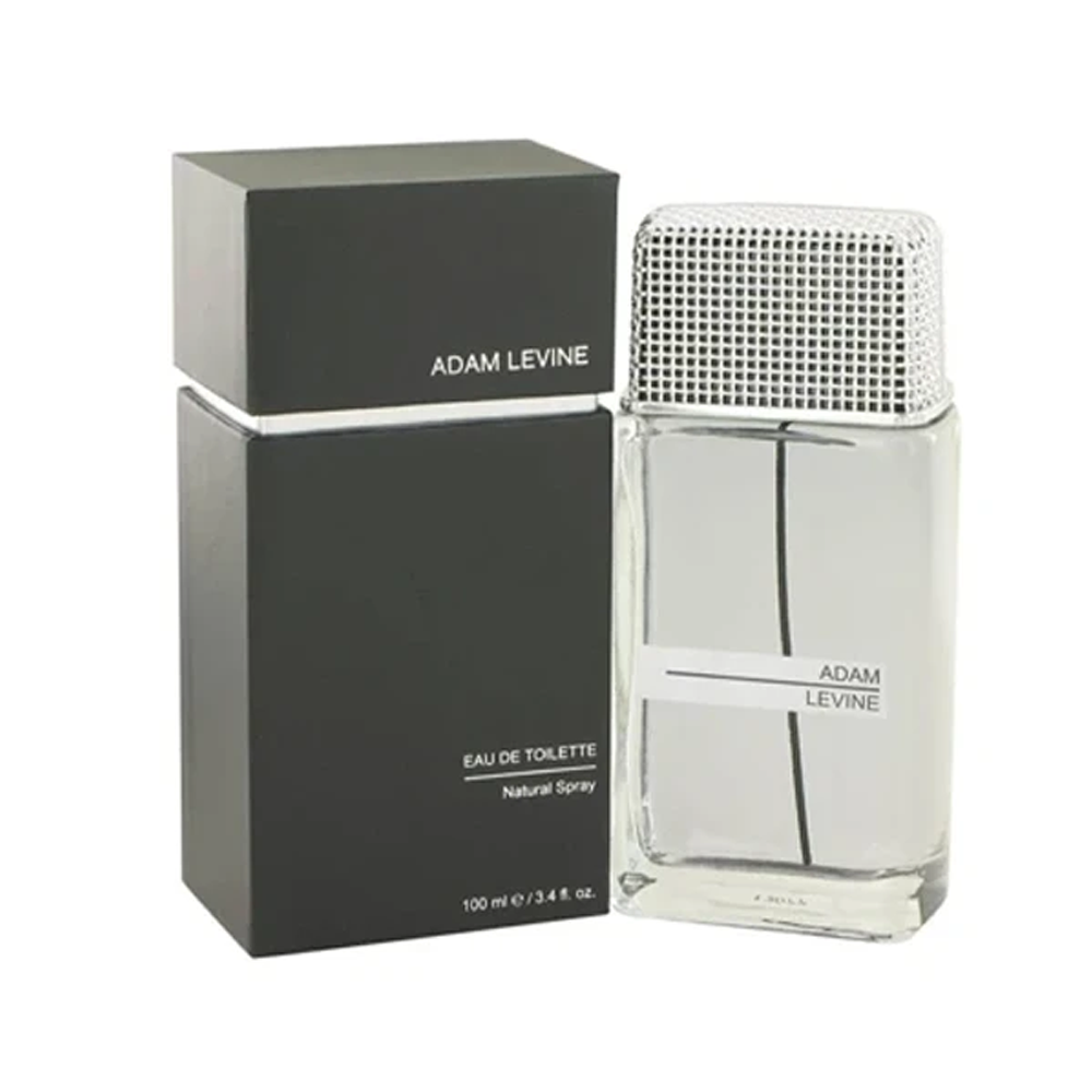Adam Levine by Adam Levine Eau de Toilette Spray 1 Oz 30 Ml