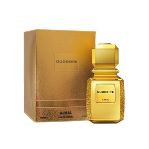 Ajmal Oudesire For Unisex 100 ml Eau De Parfum Spray