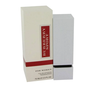 Burberry Burberry Sport for Women 75ml Eau de toilette Spay