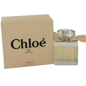 Chloe by Chloe for Women 75 ml Eau De Parfum