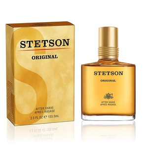 Coty Stetson  For Men 104 ml Cologne