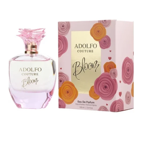 Couture Bloom For Women 3.4 Oz EDP Spray