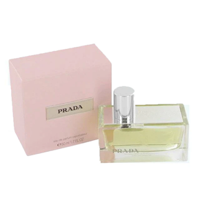 Loreal Prada Candy For Women Eau De Parfum Spray 2.7 oz