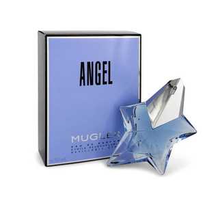 Loreal Thierry Mugler Angel For Women EDP 1.7 oz