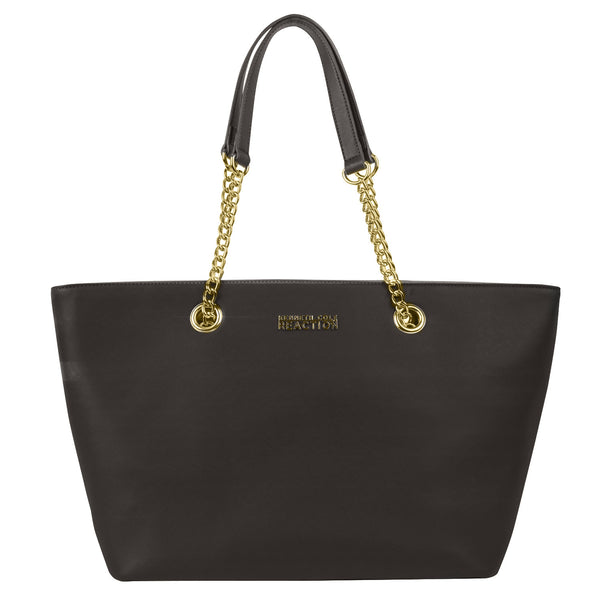 Kenneth Cole Reaction (Dark Grey) Multiplier Shopper