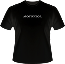 Load image into Gallery viewer, Motivational T-Shirts by Top Knot Designs - Free Shipping  Click here to see phrase options