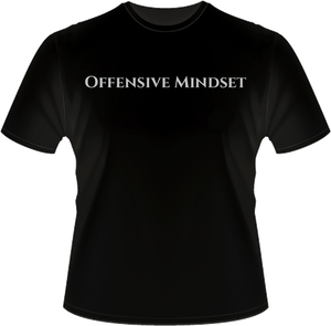 Motivational T-Shirts by Top Knot Designs - Free Shipping  Click here to see phrase options