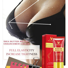 Load image into Gallery viewer, RC™ Shea Butter Breast Enhancement Cream -💥50% OFF💥