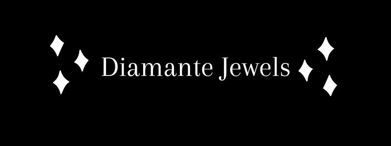 DiamanteJewels