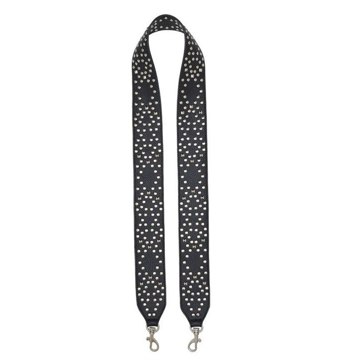 Catalina Studded Guitar Strap