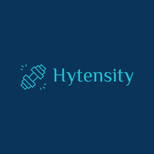 Load image into Gallery viewer, Hytensity.com