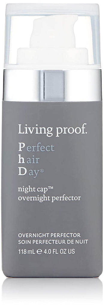 Perfect Hair Day NightCap Overnight Perfector