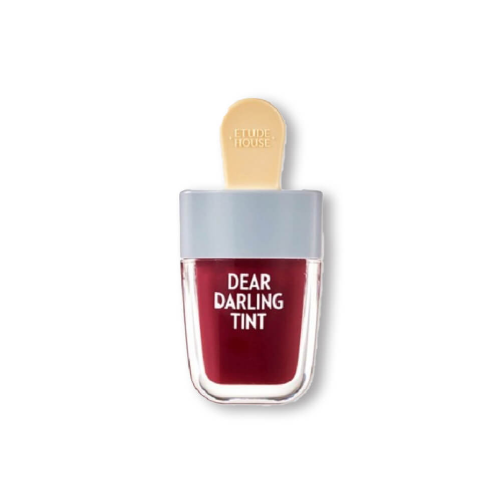 Etude House Dear Darling Water Gel Tint Ice Cream