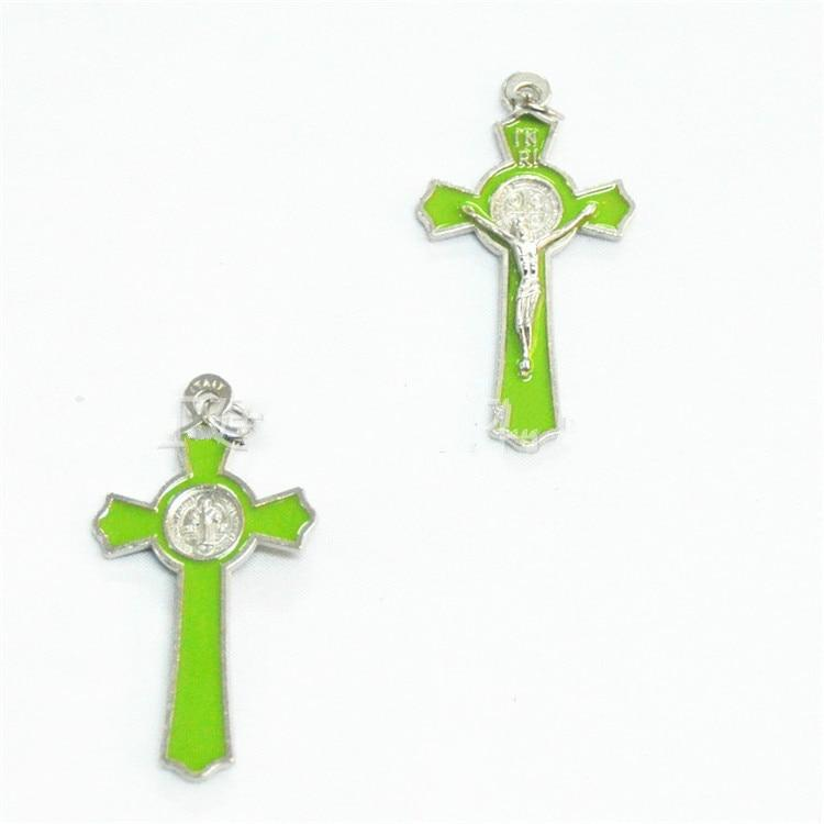 Cross Souvenir -  SEA OF GALILEE CHRISTIAN SHOP