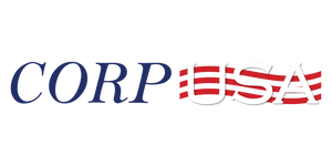 Corp USA | Corporate Kits and Supplies