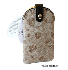MBB Pouch for Mobile