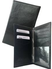 RSX creditcard wallet