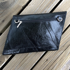 RG shoulder bag