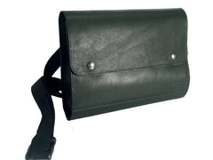 Worker L, shoulder bag