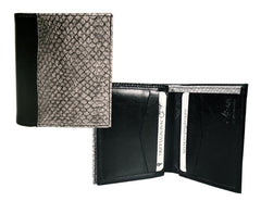 Sirma kk mm wallet