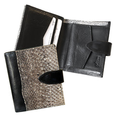 Sirma mm wallet