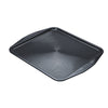 Ultimum non-stick 5 piece bakeware set from Circulon with triple layer Hi-Low non-stick system for easy food release