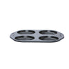 Ultimum 4 Cup Yorkshire Pudding Tin