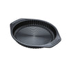 Ultimum Loose Base Flan Tin