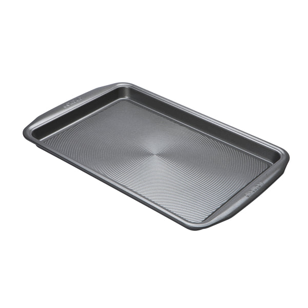 Momentum Oven Tray