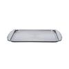 Momentum Square Baking Tray