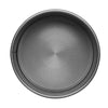 "Momentum 8"" Loose Base Round Cake Tin"