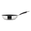 Momentum stainless steel non-stick frying pan from Circulon