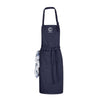 Circulon Chef's Apron