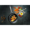 Circulon Style range features unique hi-low groove non-stick system for effortless food release
