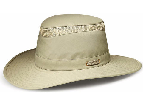 Tilley LTM6 Airflow Hat KHAKI