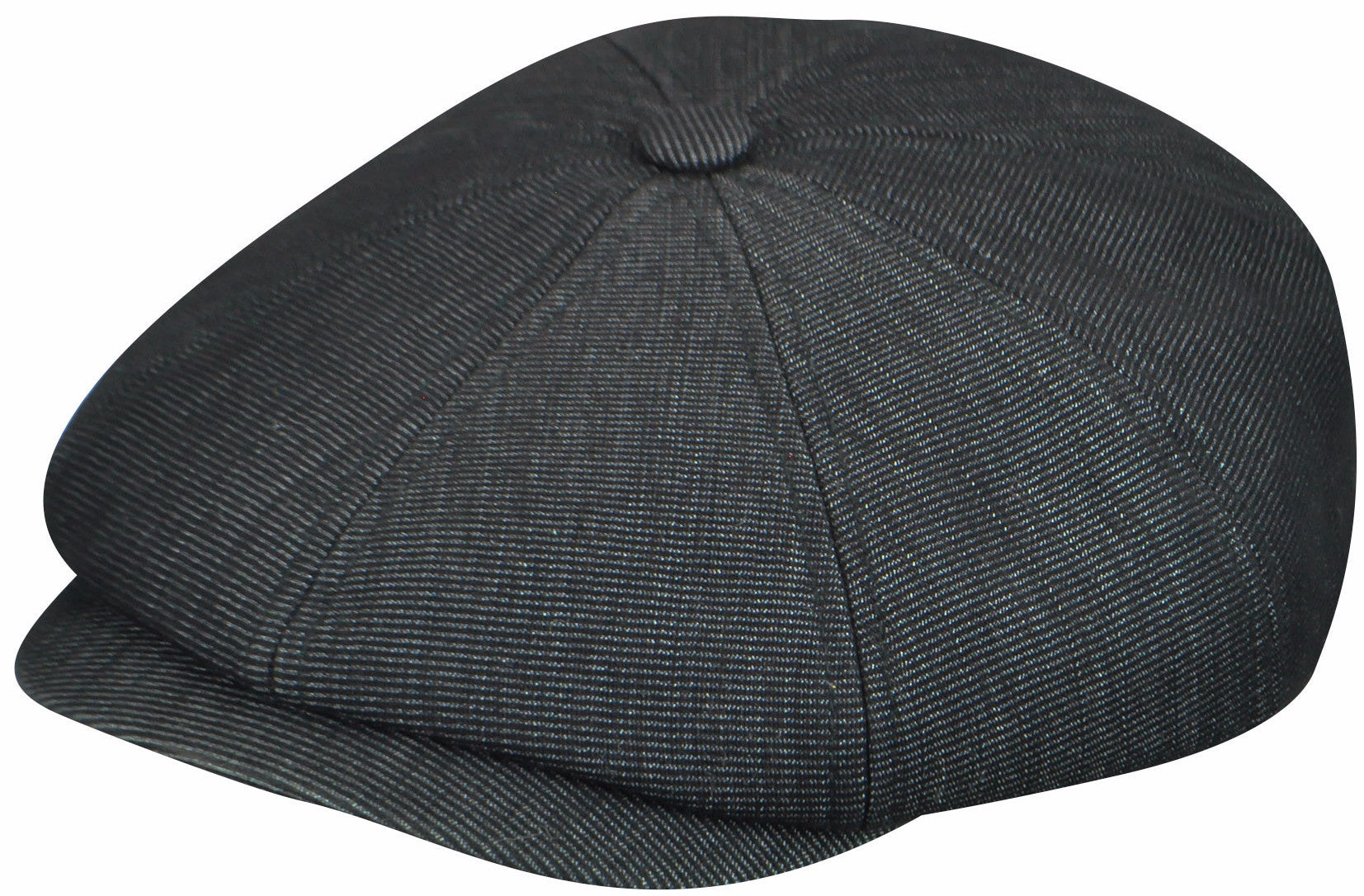 Bailey Newsboy Cap