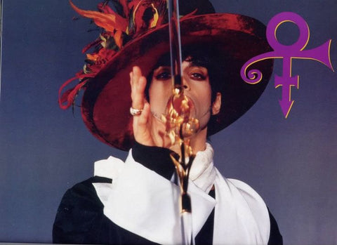 Hats In Music The Hat Wearer Formerly Known As Prince