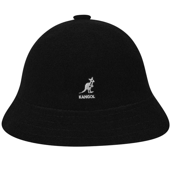 8ab236eec3bf5 Bermuda Casual by Kangol – Levine Hat Co.